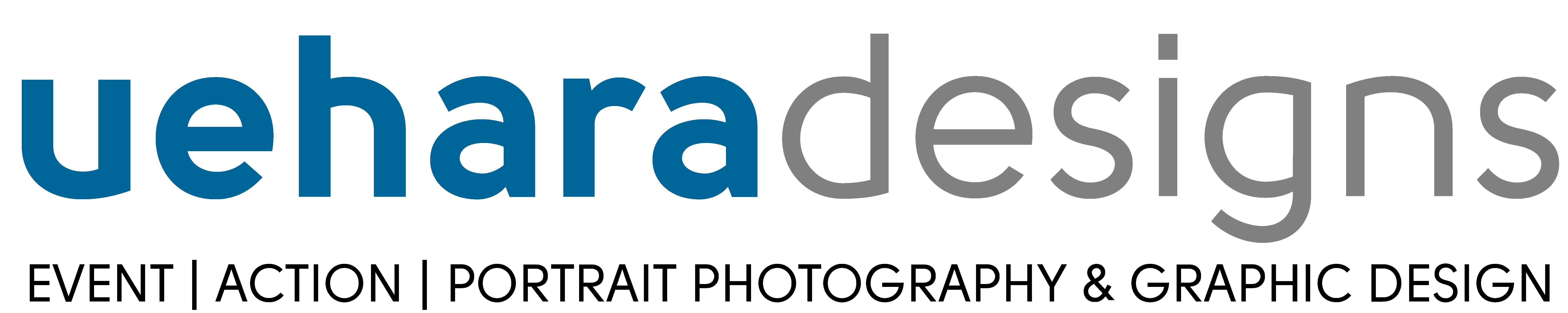 UeharaDesigns.com